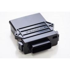 Охранно-мониторинговая платформа Pandora UX-5300 готовится в производство