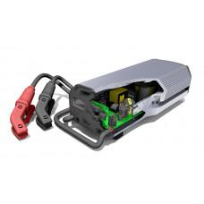 Зарядное устройство Pandora Charger