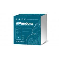Pandora 2020 для мототехники