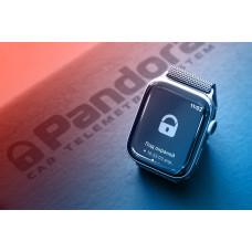 Обновление приложения для Apple Watch уже доступно