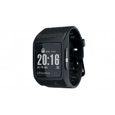 Автомобильные Глонасс-GPS часы Pandora RW-04