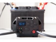 Pandora Charger 2: обновленная редакция интеллектуального зарядного устройства от Pandora готовится к серийному производству