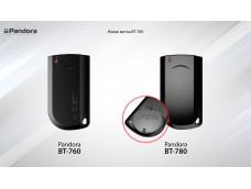 Новая крепкая и компактная Bluetooth-метка Pandora BT-780