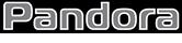 Интернет-магазин Pandora. Сигнализации, иммобилайзеры, аксессуары в тюнинг центре Автодель
